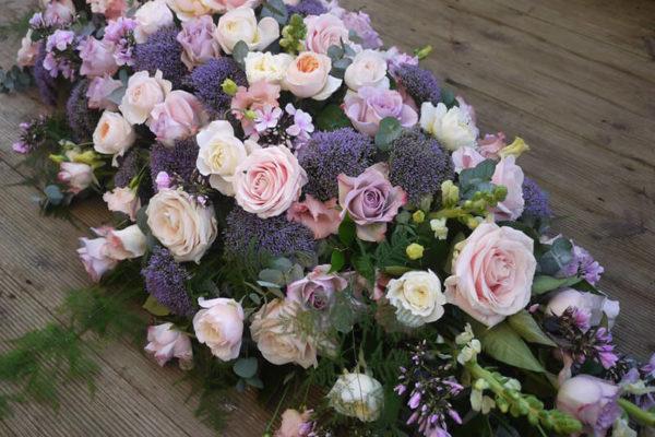 Funeral Flowers Essex